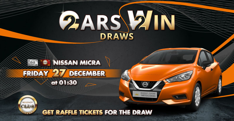 2 Cars 2 Win Draws web 001 05