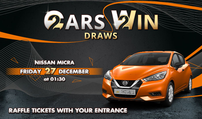 2 Cars 2 Win Draws web 002 02