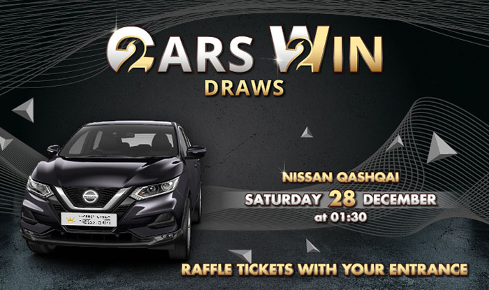 2 Cars 2 Win Draws web 002 04