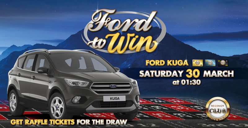 Car Draw Ford website 001 11