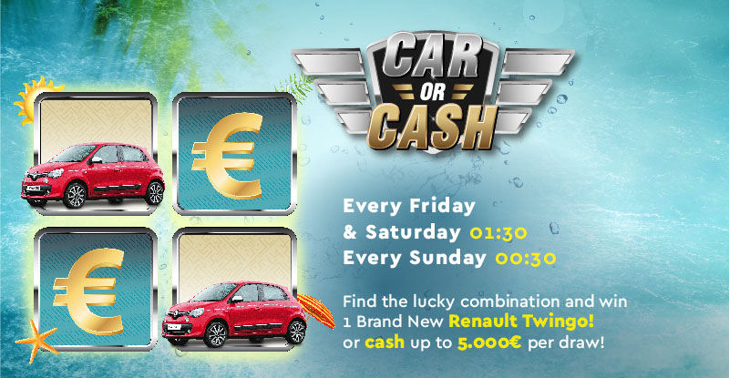 Car or Cash Website 001 03