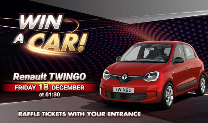 Car to Win DEC20 Website 001 04