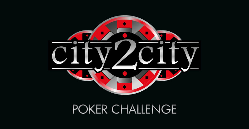 City2City Tournament Site 001 800x415