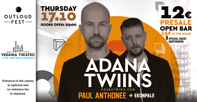 DJ ADANA TWINS 2019 Website 002 03