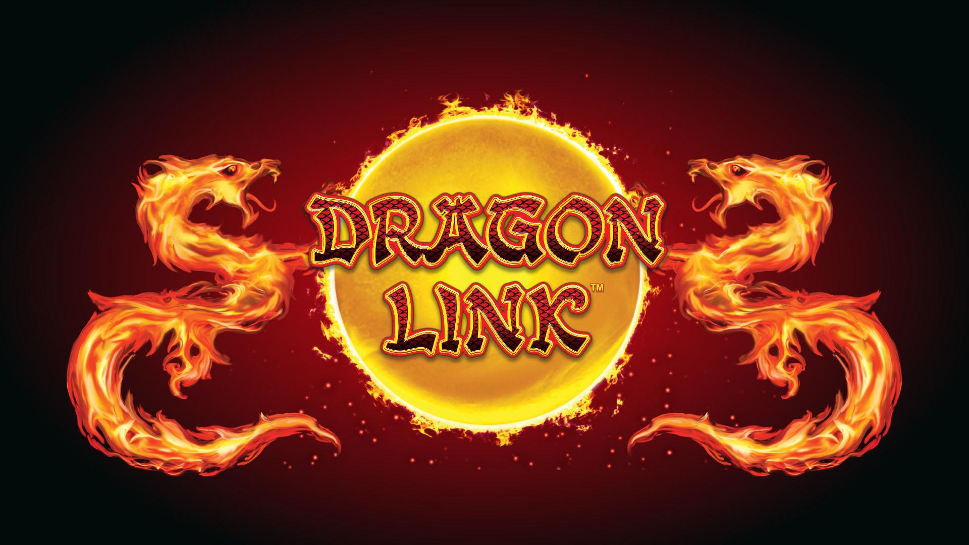 DRAGON-LINK-Slideshow-01