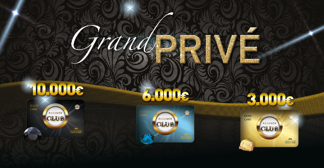 Grand Prive Web Header GR 1100x570 001 01