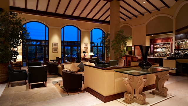 Lobby-Lounge.jpgsmall