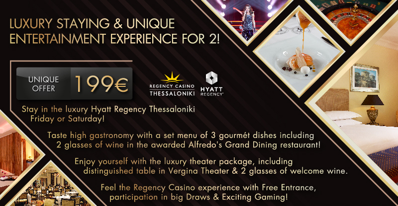 Regency Casino Hyatt Offer EN 008 800x415 EN B