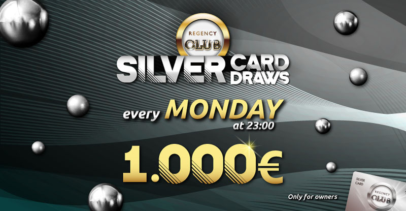 Silver Card Draws Website 003 03