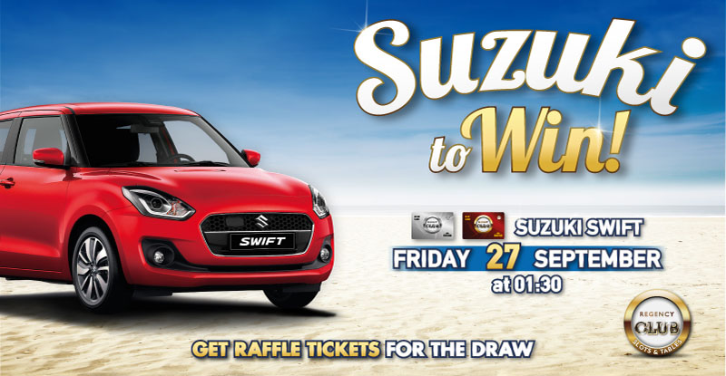 Suzuki to Win Car Draws web 001 05