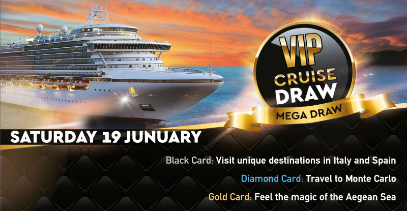 VIP CRUISES DRAW Website 001 03