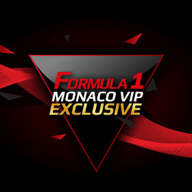 Vip Draw F1 Website 001 pop