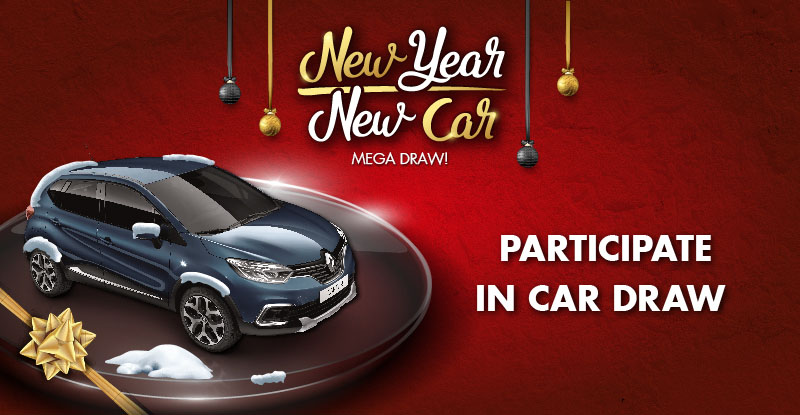 XMAS Car Draw website Participation 001 800x415 EN