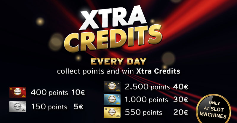 XTRA Credits Website 010 01