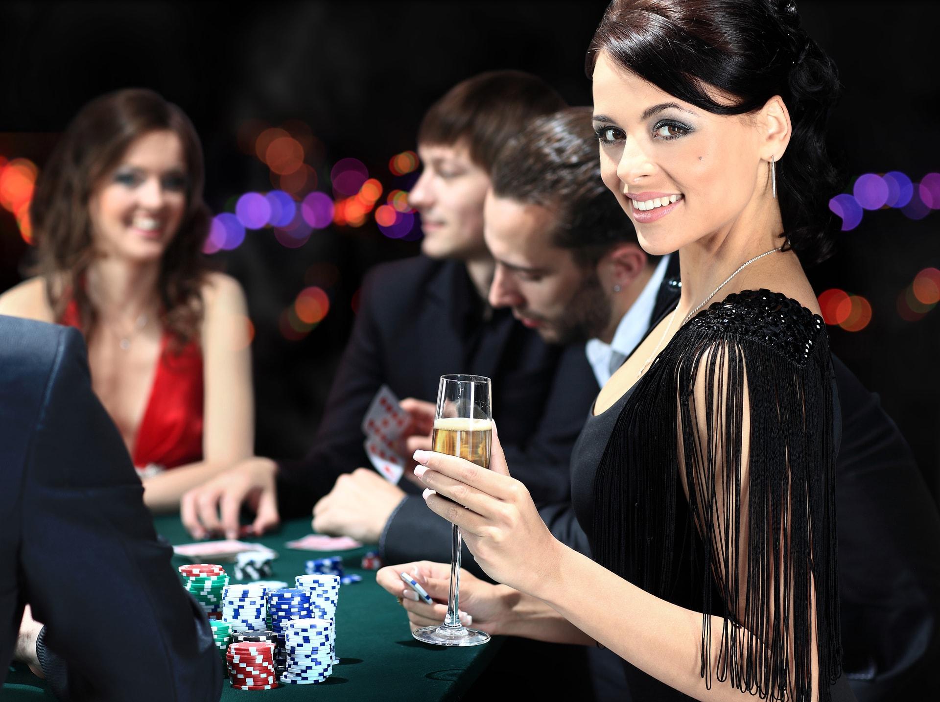 blackjack000-min