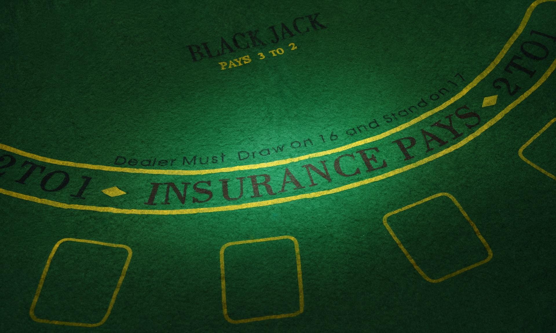 blackjack002-min