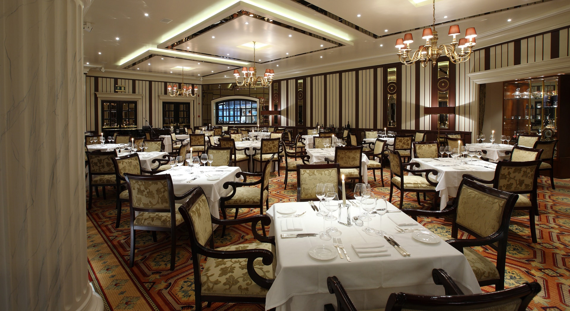 grand_dining010-min