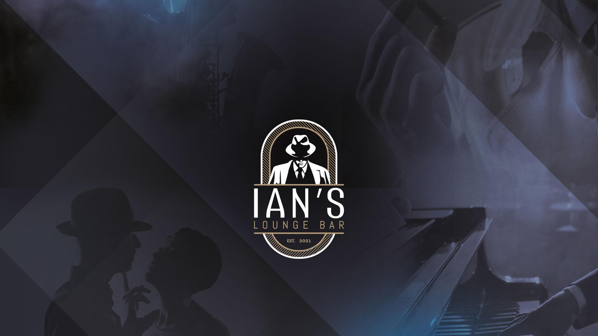 ians_bar_slideshow