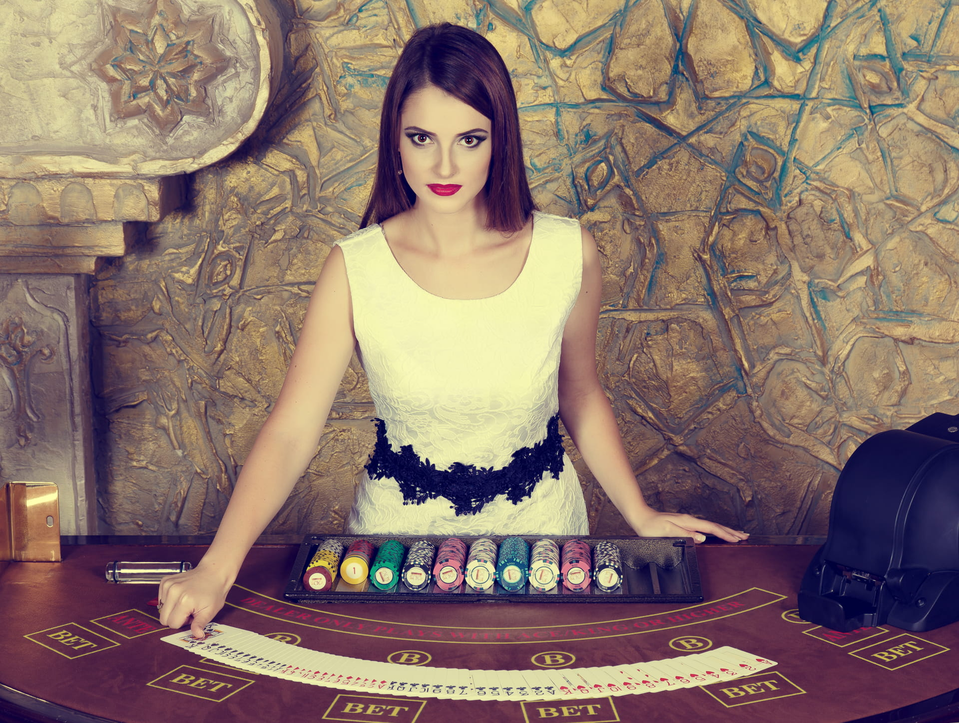 poker000-min