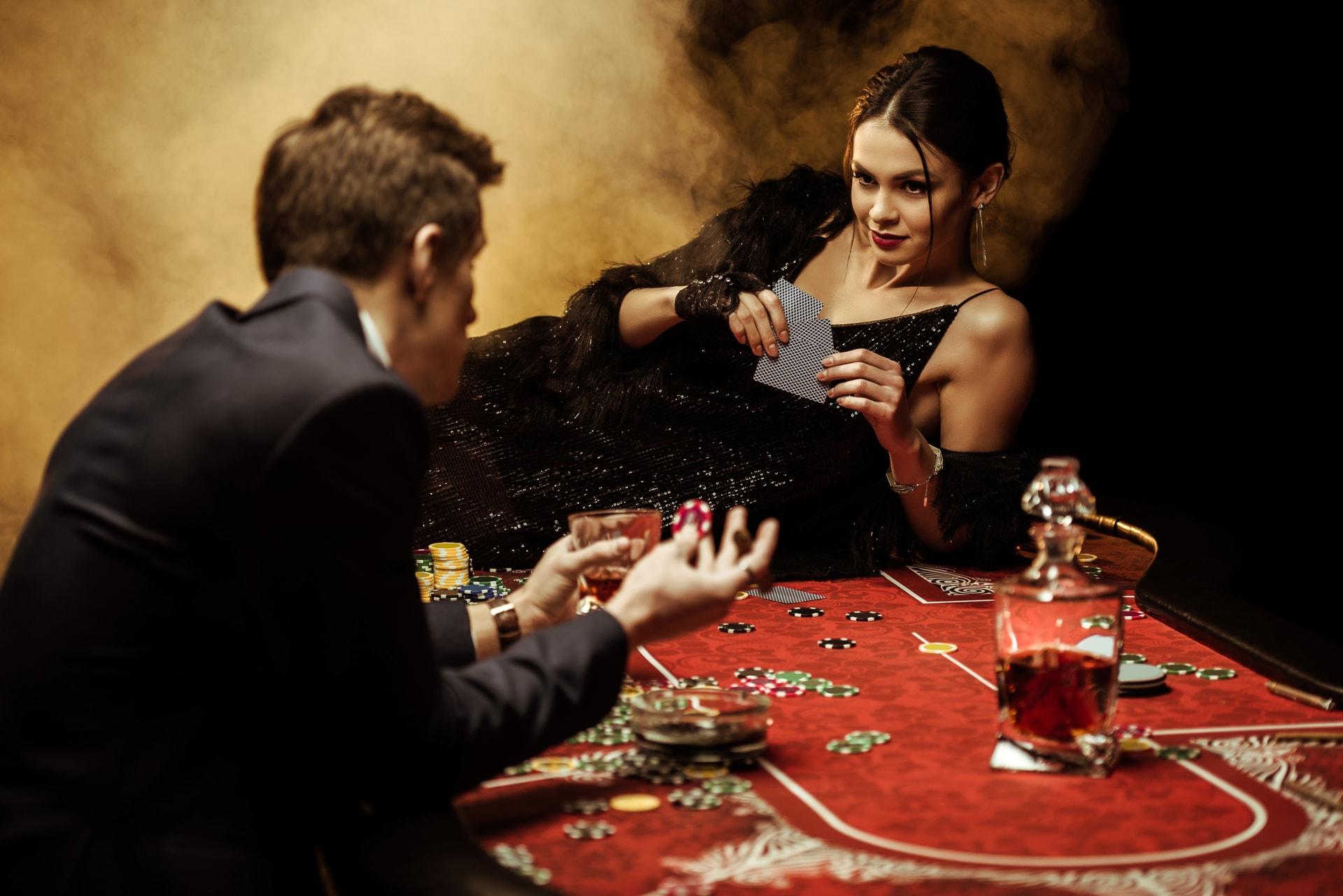 poker003-min