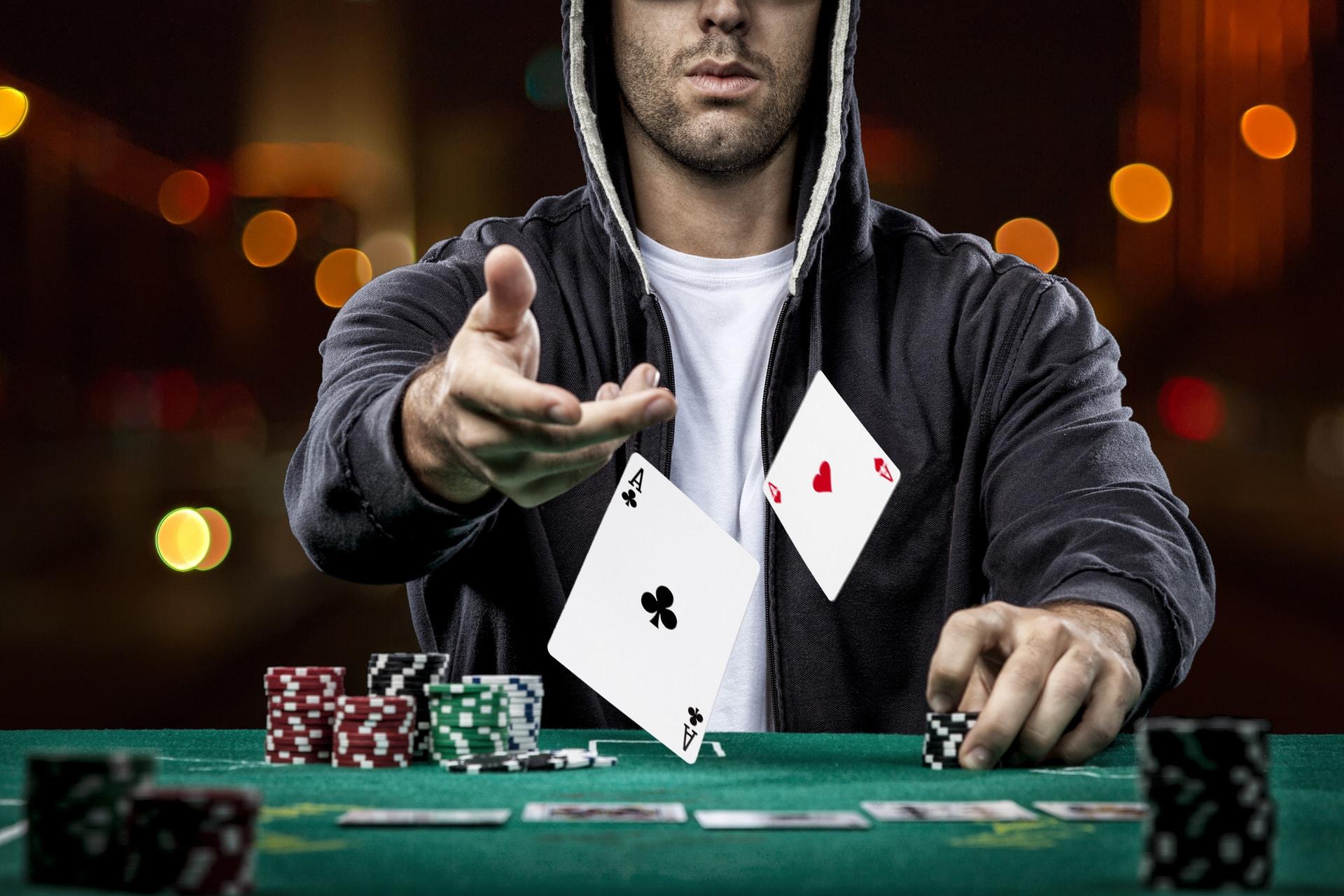 poker007-min