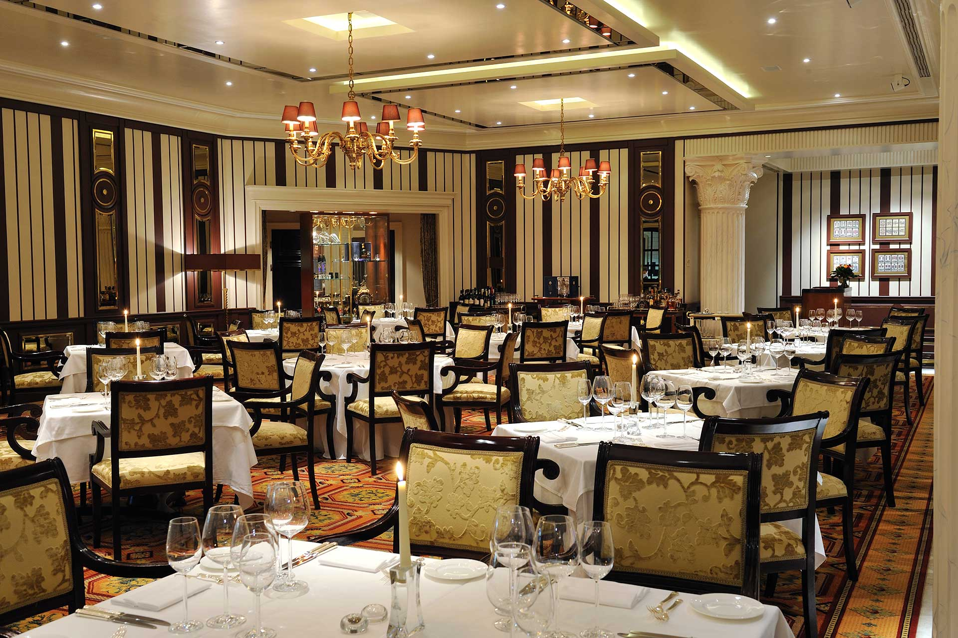 Alfredos-Grand-Dining-1